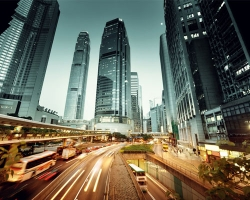 北京市政工程资质