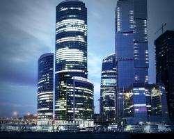 建筑智能化资质公司
