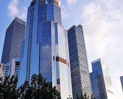 市政公用工程资质企业