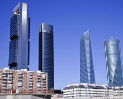建筑机电安装工程资质企业