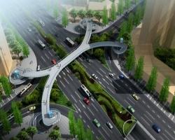 市政工程资质如何办理